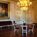Palacio Real de Bruselas_4