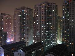 Chongqing apartments (mbphillips) Tags: 中国 chongqing 重庆 city 中國 fareast asia アジア 아시아 亚洲 亞洲 china 중국 mbphillips canonixus400 paisajeurbano 城市景观 城市景觀 도시풍경 cityscape skyline ciudad 도시 都市 城市 지평선 天際線 天际线 horizon geotagged photojournalism photojournalist travel chine