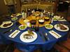 Texas Whitetail Hunt & Exotics - Kerrville 5