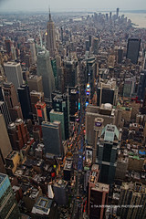 The Unflappable Big Apple (TIA International Photography) Tags: park street plaza new york city nyc travel ny storm building tower rooftop apple architecture america skyscraper radio ball tia square grid nbc hotel video spring big theater downtown boulevard view time theatre manhattan district library cab taxi sandy ernst broadway young hilton bank screen grace aerial structure midtown entertainment transportation thomson vista conde abc metropolis intersection times seventh bryant avenue 7th antenna reuters recovery cbs tosin springtime nast 42nd taxicab cond arasi tiascapes tiainternationalphotography