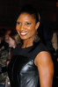 Denise Lewis Cosmopolitan Ultimate Women Of The Year Awards