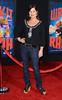 The Los Angeles Premiere of 'Wreck-It Ralph' - Arrivals Los Angeles, California