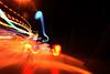 IMG_4537 (Ali Kouroshfar) Tags: نور شب کشیده چراغ بوکه