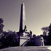 """Lincoln Memorial - Springfield, Illinois • <a style=""""font-size:0.8em;"""" href=""""http://www.flickr.com/photos/20810644@N05/8142672230/"""" target=""""_blank"""">View on Flickr</a>"""
