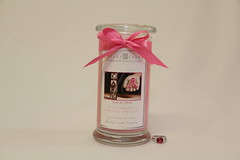 Think PINK jewelry candle (JewelryCandles) Tags: xmas gifts consultant christmasgifts giftidea giveaways giftideas workfromhome soycandles xmasgiftideas xmasholidays christmasgiftideas christmascandles uniquegiftideas prizegiveaways candlegifts xmascandles halloweengiftideas jewelrycandles jewelrycandle jewelrycandlescom jewelrycandlecompany jewelrygiveaways soycandleswithjewelryinside jewelrycandlecom hiddenjewelryincandles candlegiveaways soycandleswithjewelry winagiveaway jewelrycandleconsultants sellcandles sellcandlesfromhome ilovegiveaways jewelryinsidecandles candleswithjewelryinside christmassoycandles jewelrycandlegifts selljewelrycandles sellcandle amazingcandles enteragiveaway enteracandlegiveaway