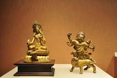 เที่ยวจีนด้วยตัวเอง ตอนพิเศษ - Capital Museum Beijing_E10669698-108