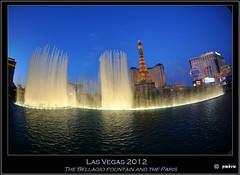 Las Vegas 2012 (pharoahsax) Tags: world las vegas usa paris get fountain colors canon lasvegas nevada bellagio lv 2012 the 5dmk3 pmbvw usa2012usalasvegasusa2012 worldgetcolors