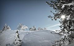 Argulls 4 (Eloy Rodríguez (+ 5.000.000 views)) Tags: christmas xmas winter españa snow ski nature landscape spain skiing hiver nieve val invierno neige catalunya beret cataluña eloy baqueira winterscape lleida esqui valdaran daran baqueiraberet valldaran bonaigua pladeberet valledearán valdearan lavalldaran nautaran eloyrodriguez mygearandme mygearandmepremium viehlla mygearandmebronze valderuda rememberthatmomentlevel4 rememberthatmomentlevel1 rememberthatmomentlevel2 rememberthatmomentlevel3 rememberthatmomentlevel9 rememberthatmomentlevel5 rememberthatmomentlevel6 puertobonaigua