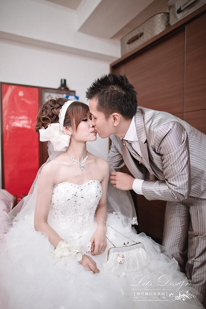 婚攝樂思攝紀_0097