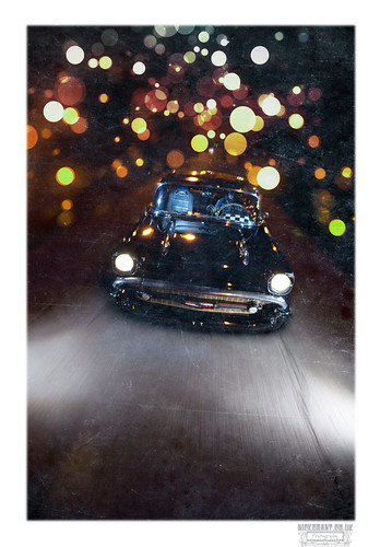 Paul Carson 57 Chevy IMG_5875