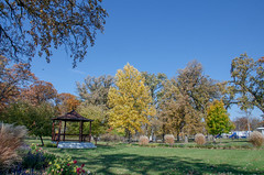 DEKALB PARK DISTRICT - DCCVB-2012-Dynamic-101