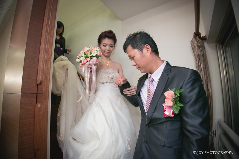 侑蒼 侑玲 結婚-0056.jpg
