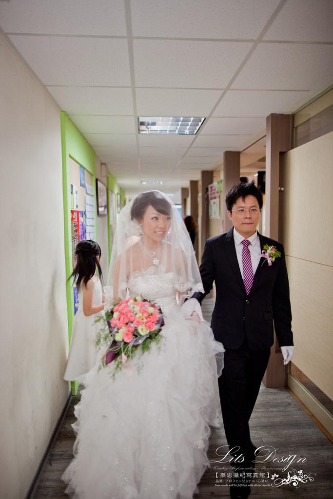 20110611-IMG_7608