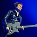 MUSE - Valley View Casino Center-32