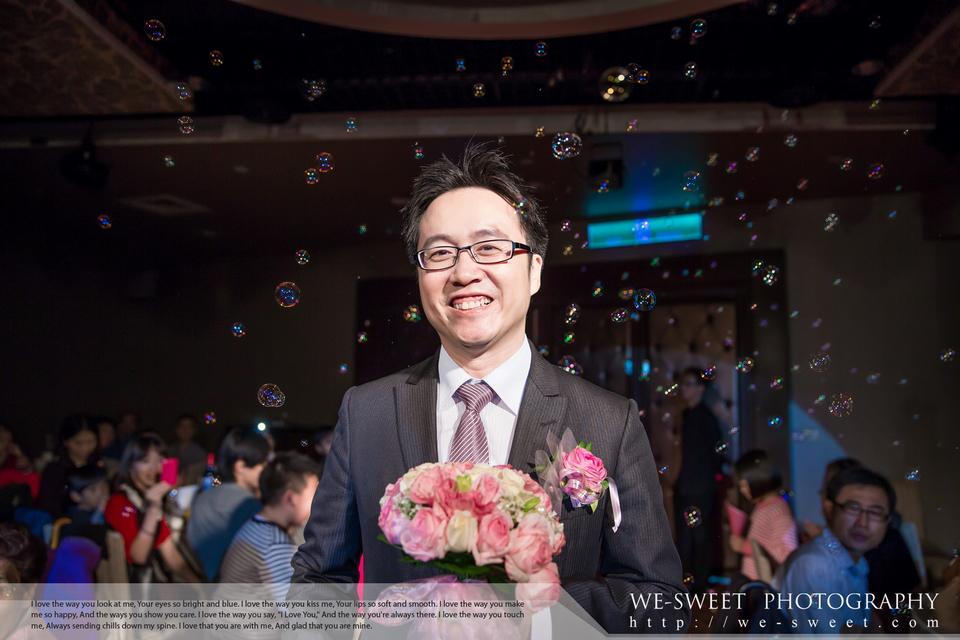 台北桃園婚禮記錄-068.jpg