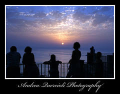 Tropea Watching the sunset andrea quercioli (Andrea Quercioli) Tags: travel sunset sea sky italy copyright canon photography photo italia tramonto foto image blu postcard cielo postcards photographicart rosso uman paesaggi photoart calabria canonef2470mmf28lusm fotografo tropea fotografi immagini colorsoftheworld photoreporter canondslrusergroup beautifulcapture fotografiromani nationalgeographicbyitalianpeople bestoflimmaginedellitalia iborghipibelliditalia extraordinarycompositions naturalexcellence photographsofitaly italybestoflimmaginedellitalia ilmareitaliano magicaitalia iltramontoelalbasunsetsunrise photographymagazineiheart planetearthsunrisesunsets superphotographerpost1award5 canonimagination andreaquercioli photop1a5 lifethroughmyviewfinder landscapesinitaly inspirationallandscapeimages level1photographyforrecreationsweepernoh