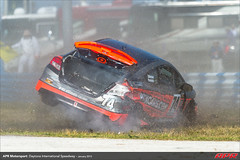DIS-CTSCC-Race-2013196