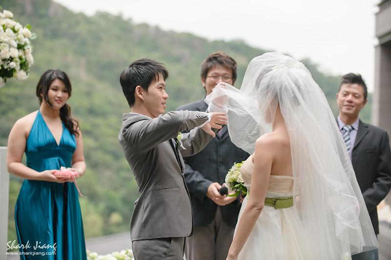 北投麗禧酒店,婚攝,W hotel,婚攝鯊魚,婚禮紀錄,婚禮攝影,2012.12.22_blog-0027
