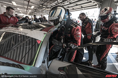 APR-Motorsport-Rolex-24-2013-010