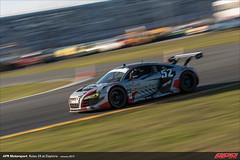 APR-Motorsport-Rolex-24-2013-048