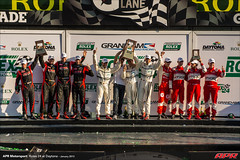 APR-Motorsport-Rolex-24-2013-215