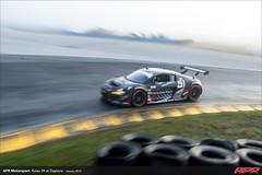 APR-Motorsport-Rolex-24-2013-148