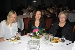 "NM2013 Opening Dinner 09 • <a style=""font-size:0.8em;"" href=""http://www.flickr.com/photos/92750306@N07/8431341284/"" target=""_blank"">View on Flickr</a>"