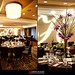 FloraNovaDesign-Hotel1000-Seattle-wedding-northwest-theme-purple (3)