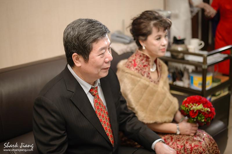 婚攝,頂鮮101,婚攝鯊魚,婚禮紀錄,婚禮攝影,2012.12.23.blog-0052