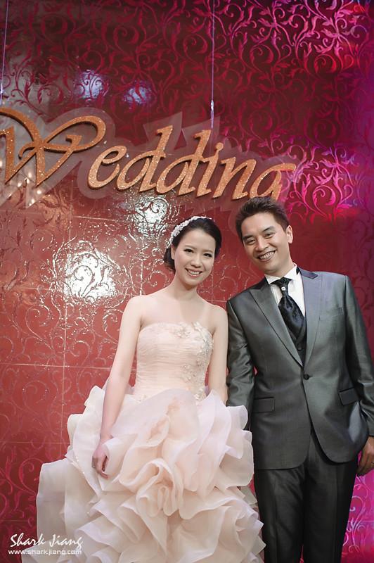 婚攝,頂鮮101,婚攝鯊魚,婚禮紀錄,婚禮攝影,2012.12.23.blog-0126