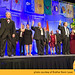 APO 2012 National Convention Recap
