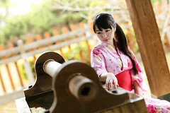 AI1R1773 (mabury696) Tags: portrait cute beautiful asian md model lovely    2470l              asianbeauty   85l 1dx  5d2 5dmk2