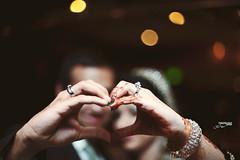 Umaiz & Fatema - 5th January (Ubaid Ullah Ahmed) Tags: wedding pakistan love bride pc couple together lahore weddingphotography bridalshoot asianwedding asianbrides ubaidullahahmed beyondthecanvasstudios