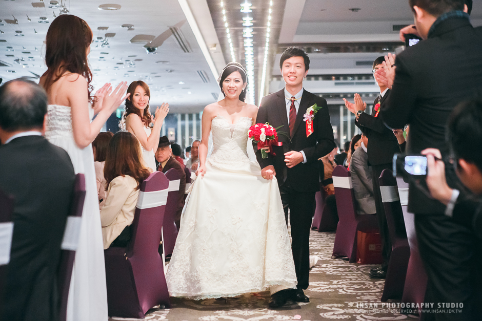 wed20121109_1215