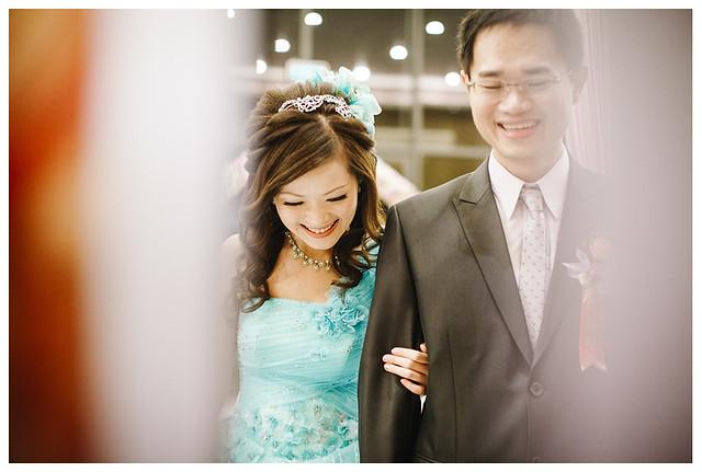 怡君建弘的定結婚宴寫實_098