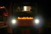 P2330864 (Lumixfan68) Tags: norden eisenbahn db lint alstom der bahn echte fis deutsche regio coradia zugzielanzeige 41h nahsh