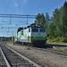 11.07.16 Kemijärvi Sr1 3084