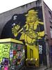 Sepr graffiti, Bristol (duncan) Tags: graffiti bristol stokescroft sepr