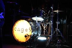 IMG_0444 (MusiciansTalk) Tags: laceysturm cage9 illuminator localmusic