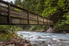 IMG_9002-2 (habakuck) Tags: brcke bridge bach fluss wasser