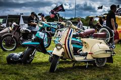 105 (1 of 1) (Benloader) Tags: custom culture show americancars nikon d7200 tamron1750 weald country park essex car yanktank