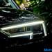 2016-Audi-A4-24