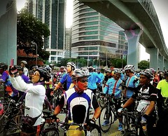 http://www.mbpj.gov.my/en #cycling #bicycle #Asia #Malaysia #selangor #petalingjaya # # # # (soonlung81) Tags: cycling bicycle asia malaysia selangor petalingjaya