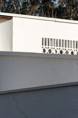 0Z4A8472 (francois f swanepoel) Tags: anglicanchurch architechture donaldturgel grabouw westerncape white wit architecture argitektuur