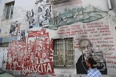 Orgosolo(murales)_2016_013