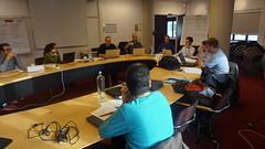 Openminted workshop 11 nov 305 (OpenMinTeD) Tags: openmintedworkshop11nov datamining text mining tdm data science workshop publisher
