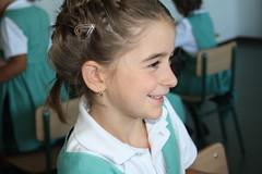 vueltaalcole-colegiosmadrid-2016-orvalle (71)