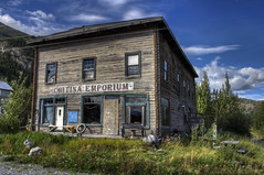 20160819_Chitina Emporium (tpeters2600) Tags: alaska landscape scenery canon eos7d hdr tamronaf18270mmf3563diiivcldasphericalif chitina