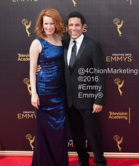 The Emmys Creative Arts Red Carpet 4Chion Marketing-150 (4chionmarketing) Tags: emmy emmys emmysredcarpet actors actress awardseason awards beauty celebrities glam glamour gowns nominations redcarpet shoes style television televisionacademy tux winners tracymorgan bobnewhart rachelbloom allisonjanney michaelpatrickkelly lindaellerbee chrishardwick kenjeong characteractress margomartindale morganfreeman rupaul kathrynburns rupaulsdragrace vanessahudgens carrieanninaba heidiklum derekhough michelleang robcorddry sethgreen timgunn robertherjavec juliannehough carlyraejepsen katharinemcphee oscarnunez gloriasteinem fxnetworks grease telseycompanycasting abctelevisionnetwork modernfamily siliconvalley hbo amazonvideo netflix unbreakablekimmyschmidt veep watchhbonow pbs downtonabbey gameofthrones houseofcards usanetwork adriannapapell jimmychoo ralphlauren loralparis nyxprofessionalmakeup revlon emmys emmysredcarpet