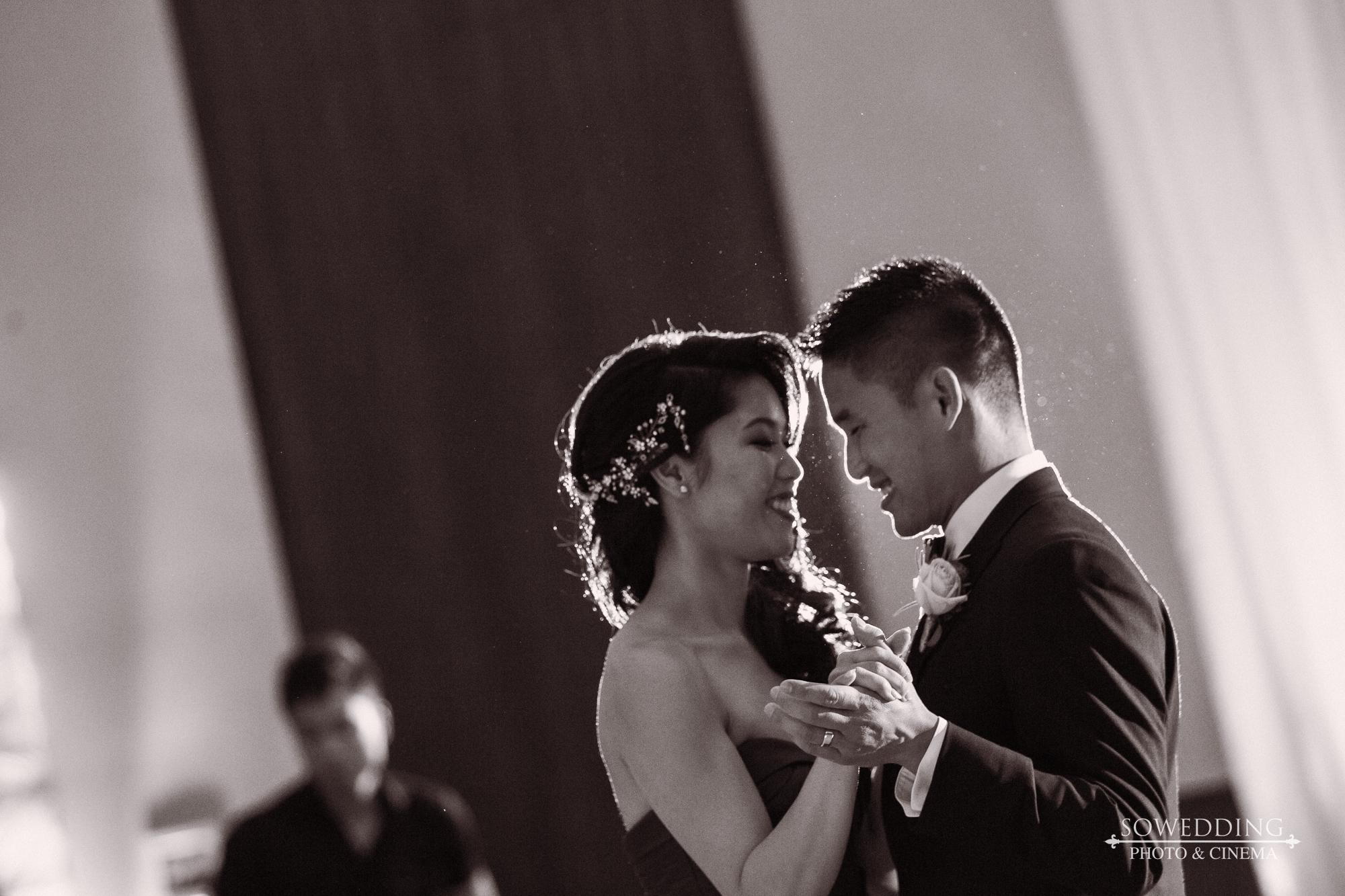 Tiffany&Byron-wedding-HL-SD-0375